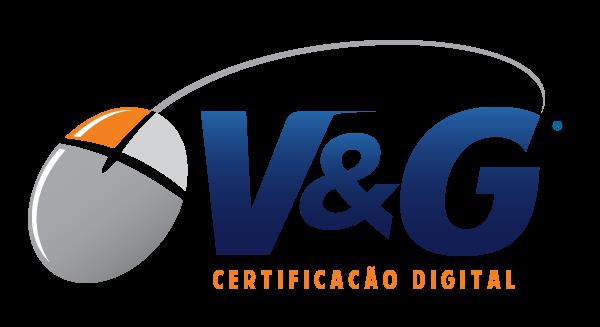 Campinas Certificado Digital